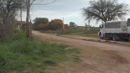 Foto Campo en Venta en  Inti Hué,  Santa Rosa  Inti Hué