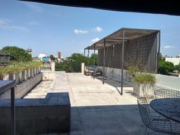 Foto Casa en Alquiler en  Palermo ,  Capital Federal  Nicaragua al 4500