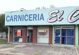 Foto Local en Venta en  Gualeguaychu,  Gualeguaychu  Cantera Casi Aguirre