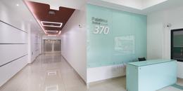 Foto Departamento en Alquiler en  Centro,  Cordoba  Palatinus Bolivar 370