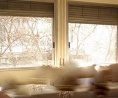 Foto Departamento en Venta en  Pocitos ,  Montevideo  Apartamento De 4 Dormitorios En Venta, Pocitos
