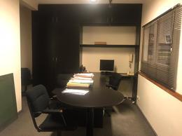 Foto Oficina en Venta en  Centro (Capital Federal) ,  Capital Federal  Viamonte al 1400