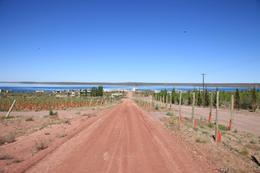 Foto Terreno en Venta en  Capital ,  Neuquen  La Peninsula