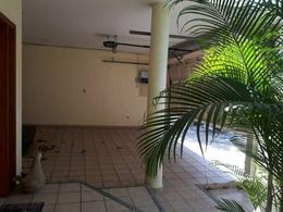 Foto Casa en Venta | Renta en  Fraccionamiento Jardines de Mocambo,  Boca del Río  Jardines de Mocambo. Boca del Río, Ver.