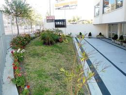 Foto Departamento en Venta en  Centro Norte,  Quito  Av. Brasil