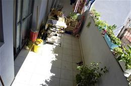 Foto Departamento en Venta en  Nueva Cordoba,  Capital  Nueva Cordoba - Larrañaga al 40