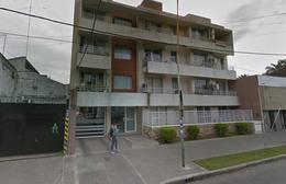 Foto Departamento en Venta en  Lomas de Zamora Oeste,  Lomas De Zamora  MANUEL CASTRO al 400