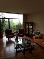 Foto Casa en Venta en  Lomas de Tecamachalco,  Huixquilucan  SKG Asesores Inmobiliarios vende amplia casa en Lomas de Tecamachalco
