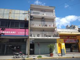 Foto Departamento en Venta en  S.Martin(Ctro),  General San Martin  Carrillo al 2100