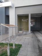Foto Departamento en Venta en  Centro,  Santa Fe  SAAVEDRA al 2000