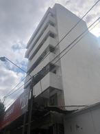 Foto Departamento en Venta en  Cofico,  Cordoba  Jerònimo Luis Cabrera