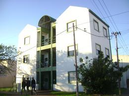Foto thumbnail Departamento en Alquiler en  La Plata ,  G.B.A. Zona Sur  Calle 124 esquina 62