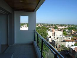 Foto Departamento en Venta en  Banfield,  Lomas De Zamora  CHACABUCO 272 1°A