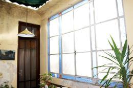 Foto Edificio Comercial en Venta en  Centro (Montevideo),  Montevideo  Aquiles Lanza al 1200