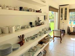 Foto Casa en Venta en  Los Ceibos,  Rincon de Milberg  Los Ceibos