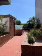 Foto Casa en Venta en  San Telmo ,  Capital Federal  Humberto Primo al 700