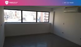 Foto Oficina en Venta en  Centro,  Rosario  SAN LORENZO 1538