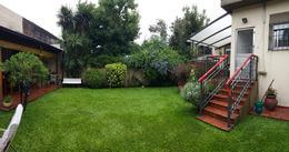 Foto Casa en Venta en  Moron Sur,  Moron  Ortiz de Rosas 1327. Moron