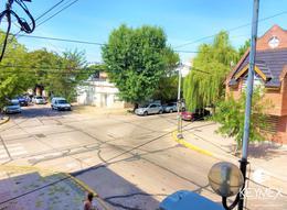 Foto Departamento en Venta en  Barrio Norte,  La Plata  11 y 33