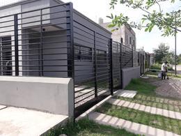 Foto Departamento en Venta en  Cevil Redondo,  Yerba Buena  FRIAS SILVA S/N (ALT 500)