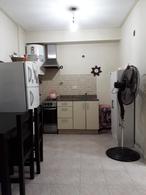 Foto Departamento en Venta | Alquiler en  San Miguel ,  G.B.A. Zona Norte  sarmiento al 1100