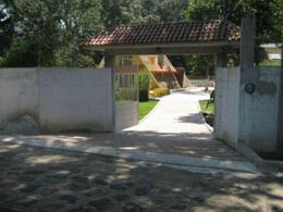Foto Casa en Venta en  Fraccionamiento Briones,  Xalapa   HERMOSA CASA RESIDENCIAL CAMPESTRE COATEPEC, VERACRUZ
