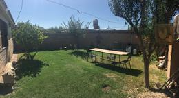 Foto thumbnail Casa en Venta en  San Martin ,  Mendoza  B° Tropero Sosa