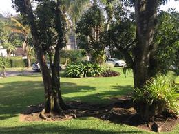 Foto Departamento en Renta en  La Trinidad Chica,  Córdoba  Cuarto - Departamento en Renta amueblado en la zona del Campestre de Córdoba.