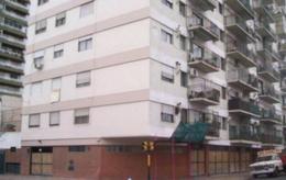 Foto Departamento en Alquiler en  Saavedra ,  Capital Federal  Superí al 3500