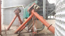 Foto Nave Industrial en Venta en  Metileo,  Trenel  Zona Rural Metileo
