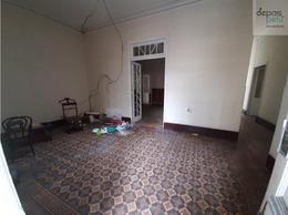 Foto Local en Alquiler en  San Isidro,  Lima  Av. Petit Thouars