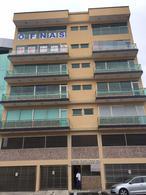 Foto Oficina en Renta en  Fraccionamiento Las Americas,  Boca del Río  Oficina Corporativa en renta Fracc. Las Américas, Boca del Rio