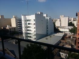 Foto Departamento en Venta en  General Paz,  Cordoba  Ovidio Lagos al 400