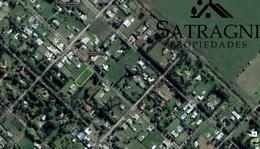Foto Terreno en Venta en  La Plata ,  G.B.A. Zona Sur  303 e/ 46 y 48 Barrio el Rodeo La Plata