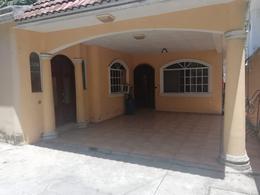 Foto Casa en Venta en  Lázaro Cárdenas,  Ciudad Madero  Calle Necaxa, Col. Lazaro Cardenas, Cd. Madero