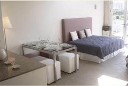 Foto Departamento en Venta en  Palermo Hollywood,  Palermo         Duplex 2 ambientes  con amenities -Humboldt 1500
