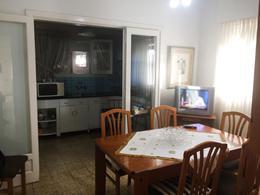Foto Casa en Venta en  General Pico,  Maraco  15 esq. 12