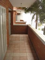 Foto Departamento en Venta en  Villa Devoto ,  Capital Federal  Asunción al 4500