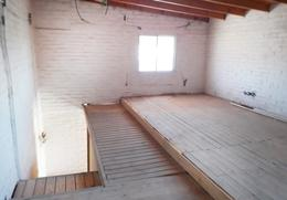 Foto Casa en Venta en  Toay ,  La Pampa  Humaita al 200