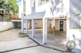 Foto Departamento en Venta en  Duplex,  Pinamar  Palometa 894