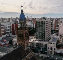 Foto Departamento en Venta en  Centro,  Rosario  Centro