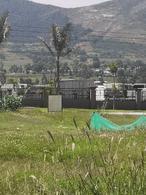 Foto Terreno en Venta en  Fraccionamiento Lomas de  Angelópolis,  San Andrés Cholula  Terreno en venta en Lomas de Angelopolis, Cluster Villahermosa