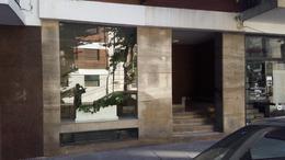 Foto Departamento en Alquiler en  Palermo ,  Capital Federal  Arenales al 3400