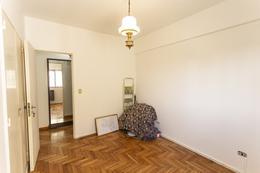 Foto Departamento en Venta | Alquiler en  Lomas De Zamora ,  G.B.A. Zona Sur  Acevedo 44 piso 16