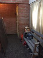 Foto Casa en Venta en  Flores ,  Capital Federal  Carlos Ortiz al 800