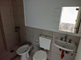 Foto Departamento en Alquiler en  Calera Central,  Colon  LOFT EN CUESTA COLORADA