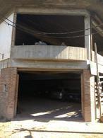 Foto Local en Venta en  Florencio Varela ,  G.B.A. Zona Sur  Calle 17 y 6 Barrio El Parque Florencio Varela