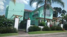 Foto Casa en condominio en Venta en  Ixtapan de la Sal,  Ixtapan de la Sal  Casa en venta en Gran Reserva, Ixtapan de la Sal