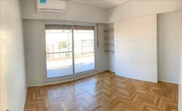 Foto Departamento en Venta en  Recoleta ,  Capital Federal  Parana al 1000