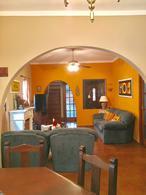 Foto Casa en Venta en  Lomas de Zamora Oeste,  Lomas De Zamora  POSADAS  al 600